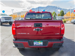 2018 Colorado Crew Cab 4x4 Pickup #X5082 - photo 2