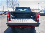 2018 Silverado 1500 Crew Cab 4x4 Pickup #X5139 - photo 4