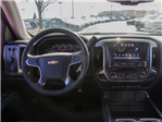 2018 Silverado 1500 Crew Cab 4x4 Pickup #X5139 - photo 12