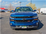 2018 Silverado 1500 Crew Cab 4x4,  Pickup #X5149 - photo 8