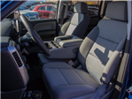 2018 Silverado 1500 Crew Cab 4x4,  Pickup #X5149 - photo 12