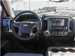 2018 Silverado 1500 Crew Cab 4x4,  Pickup #X5149 - photo 13