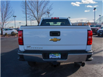 2018 Silverado 3500 Crew Cab 4x4 Pickup #X5162 - photo 2