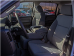 2018 Silverado 3500 Crew Cab 4x4 Pickup #X5162 - photo 12