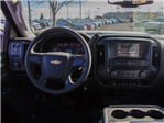 2018 Silverado 3500 Crew Cab 4x4 Pickup #X5162 - photo 13