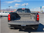 2018 Silverado 3500 Crew Cab 4x4, Pickup #X5173 - photo 4