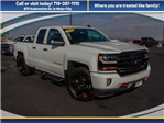 2018 Silverado 1500 Double Cab 4x4,  Pickup #X5187 - photo 3
