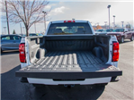 2018 Silverado 1500 Double Cab 4x4,  Pickup #X5187 - photo 5