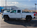 2018 Silverado 1500 Double Cab 4x4,  Pickup #X5187 - photo 6
