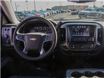 2018 Silverado 1500 Double Cab 4x4,  Pickup #X5187 - photo 13