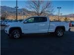 2018 Colorado Crew Cab 4x4, Pickup #X5198 - photo 6