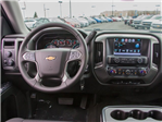 2018 Silverado 1500 Crew Cab 4x4 Pickup #X5243 - photo 13