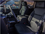 2018 Silverado 1500 Crew Cab 4x4, Pickup #X5274 - photo 12