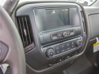 2018 Silverado 1500 Regular Cab, Pickup #X5336 - photo 14