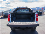 2018 Colorado Crew Cab 4x4, Pickup #X5342 - photo 5