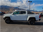 2018 Colorado Crew Cab 4x4, Pickup #X5342 - photo 6