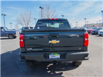 2018 Silverado 1500 Double Cab 4x4,  Pickup #X5402 - photo 2