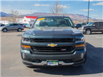 2018 Silverado 1500 Double Cab 4x4,  Pickup #X5402 - photo 8