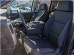 2018 Silverado 1500 Double Cab 4x4,  Pickup #X5402 - photo 12