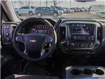 2018 Silverado 1500 Double Cab 4x4,  Pickup #X5402 - photo 13