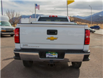 2018 Silverado 2500 Regular Cab 4x4,  Pickup #X5468 - photo 2