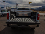 2018 Silverado 2500 Regular Cab 4x4,  Pickup #X5468 - photo 5