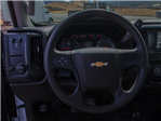2018 Silverado 2500 Regular Cab 4x4,  Pickup #X5468 - photo 13