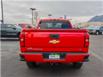 2018 Silverado 1500 Regular Cab 4x4,  Pickup #X5530 - photo 2
