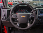 2018 Silverado 1500 Regular Cab 4x4,  Pickup #X5530 - photo 13