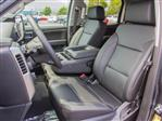 2018 Silverado 1500 Crew Cab 4x4,  Pickup #X5721 - photo 12