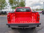 2018 Silverado 1500 Crew Cab 4x4,  Pickup #X5742 - photo 5