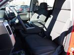 2018 Silverado 1500 Crew Cab 4x4,  Pickup #X5816 - photo 12