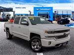 2018 Silverado 1500 Crew Cab 4x4,  Pickup #X5818 - photo 1