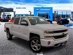 2018 Silverado 1500 Crew Cab 4x4,  Pickup #X5824 - photo 5