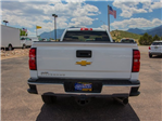 2019 Silverado 3500 Crew Cab 4x4,  Pickup #Y6009 - photo 2