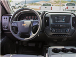 2019 Silverado 3500 Crew Cab 4x4,  Pickup #Y6009 - photo 12