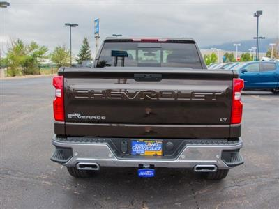 2019 Silverado 1500 Crew Cab 4x4,  Pickup #Y6063 - photo 2