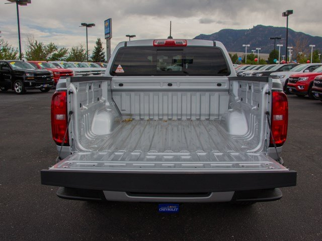 2019 Colorado Crew Cab 4x4,  Pickup #Y6083 - photo 5