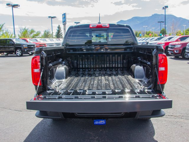 2019 Colorado Crew Cab 4x4,  Pickup #Y6094 - photo 5