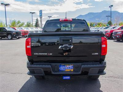 2019 Colorado Crew Cab 4x4,  Pickup #Y6094 - photo 2