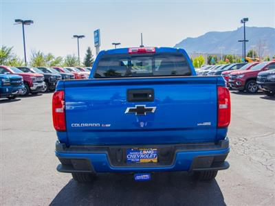 2019 Colorado Crew Cab 4x4,  Pickup #Y6109 - photo 2