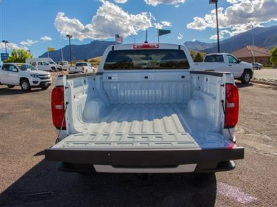 2019 Colorado Crew Cab 4x4,  Pickup #Y6137 - photo 5
