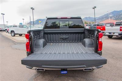 2019 Silverado 1500 Crew Cab 4x4,  Pickup #Y6161 - photo 4