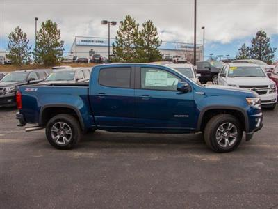 2019 Colorado Crew Cab 4x4,  Pickup #Y6177 - photo 3