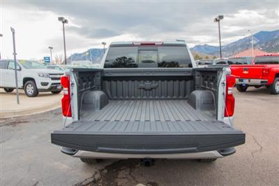 2019 Silverado 1500 Crew Cab 4x4,  Pickup #Y6271 - photo 4