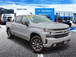2019 Silverado 1500 Crew Cab 4x4,  Pickup #Y6271 - photo 5