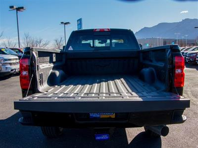 2019 Silverado 2500 Crew Cab 4x4,  Pickup #Y6323 - photo 6