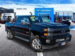 2019 Silverado 2500 Crew Cab 4x4,  Pickup #Y6323 - photo 5