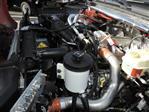 2019 Chevrolet Silverado 4500 Regular Cab DRW RWD, SH Truck Bodies Stake Bed #K1500 - photo 20