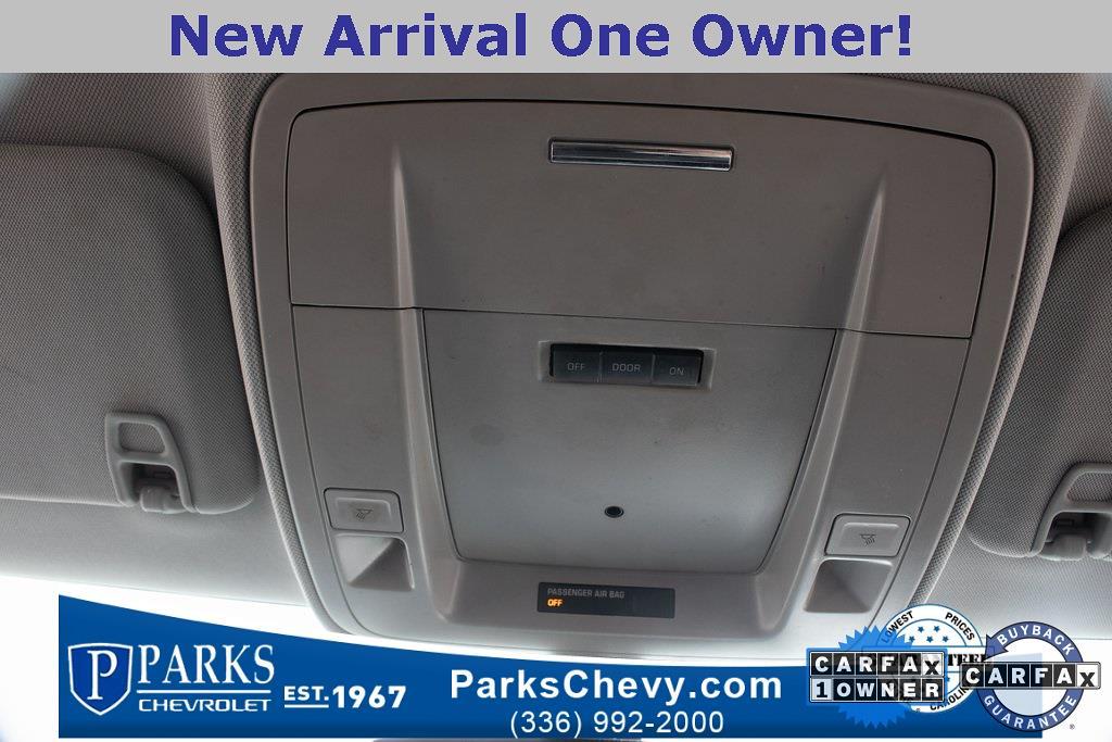 2017 Chevrolet Silverado 1500 Crew Cab 4x4, Pickup #079978B - photo 52